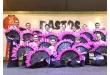 Academia Judô Bastos Ballet se apresenta no 10º Bastos Nikkey Fest