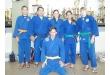 Atletas de seis estados participam do Shotyugueiko 2013