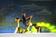 4º Flashes do Festival de Dança da Academia Judô Bastos Ballet