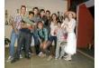 Associação de Judô promove animada festa junina