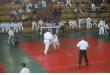 Campeonato Regional de Judô