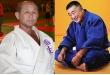 Kangueiko 2011: Chiaki Ishii é presença confirmada em Bastos; depoimento do mestre Ishii sobre Uichiro Umakakeba é publicado no São Paulo Shimbum