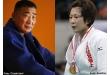 Judoca japonesa bicampeã mundial e Chiaki Ishii estarão no Kangueiko 2013