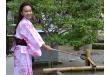 Shie Odaira ministra aulas de dança no Japão