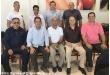 Shotyugueiko 2016 reúne atletas de vários estados brasileiros e da Suiça