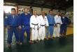 Shotyugueiko 2014 reúne judocas e professores de várias regiões do Brasil