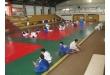 Treinamento de Verão realizado em Bastos reuniu 81 judocas