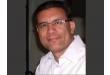 Judô de Bastos promove palestra de prevenção ao uso de droga