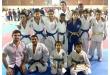 Atletas que treinam em Bastos conquistam medalhas no 20� Torneio de Jud� de Junqueir�polis
