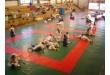 Judocas que treinam em Bastos disputam a Copa São Paulo 2017 neste final de semana