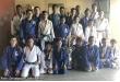 Bastos fatura 25 medalhas e é vice-campeão da 6ª Copa de Judô Dr. Valdomir Mandaliti