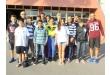 Atletas de Bastos classificam-se para o Campeonato Paulista de Jud� - Fase Final