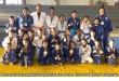 Copa Bastos de Judô 2019 reúne centenas de atletas de 28 academias brasileiras