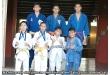 Bastos conquista 14 medalhas na 10ª Copa Salto de Judô