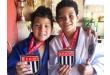 Atletas do Judô de Bastos faturam medalhas no Campeonato Paulista Sub-9 e Sub-11