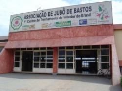 Judô de Bastos recebe inscrições para o Kangueiko 2014